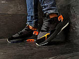 Мужские кроссовки Adidas Nite Jogger, фото 8