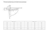 Комплект автоматики ROGER KIT R20/510, фото 3
