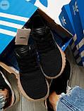 Мужские кроссовки Adidas Sobakov Exclusive, фото 2