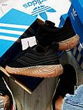 Мужские кроссовки Adidas Sobakov Exclusive, фото 3
