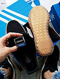 Мужские кроссовки Adidas Sobakov Exclusive, фото 4