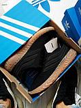 Мужские кроссовки Adidas Sobakov Exclusive, фото 5