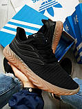Мужские кроссовки Adidas Sobakov Exclusive, фото 6