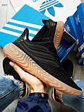 Мужские кроссовки Adidas Sobakov Exclusive, фото 7