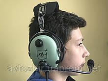 Авиационная гарнитураDavidClark H10-13.4