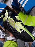 Мужские кроссовки Adidas Yeezy Boost 700 VX, фото 2