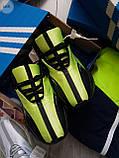 Мужские кроссовки Adidas Yeezy Boost 700 VX, фото 3