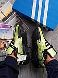 Мужские кроссовки Adidas Yeezy Boost 700 VX, фото 4