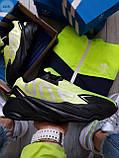 Мужские кроссовки Adidas Yeezy Boost 700 VX, фото 5