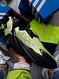 Мужские кроссовки Adidas Yeezy Boost 700 VX, фото 8