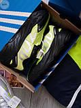 Мужские кроссовки Adidas Yeezy Boost 700 VX, фото 9