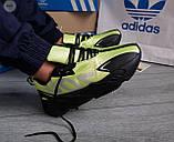 Мужские кроссовки Adidas Yeezy Boost 700 VX, фото 10