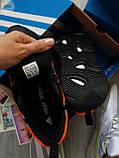 Мужские кроссовки Adidas Yeezy Boost 700 VX, фото 6