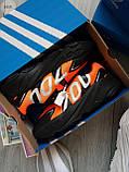 Мужские кроссовки Adidas Yeezy Boost 700 VX, фото 7