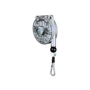 Таль балансир TECNA 9311 Поднимаемый вес 0.4-1кг Ход 1.6 м Вес тали 0.6 кг