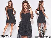 Платье GS -32225