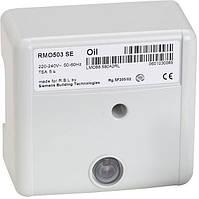 Автомат горіння Riello RMO 503 SE
