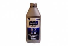 Протиморозна добавка Magnum, 1л