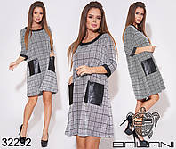 Платье GS -32292
