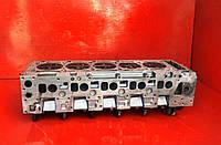Головка блока двигателя ГБЦ Sprinter 903 2.7 ОМ 612
