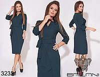 Платье GS -32321