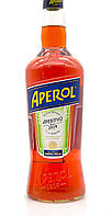 Лікер Aperol 700 мл