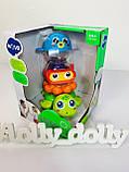 Іграшка у ванну Hola 3112, фото 3