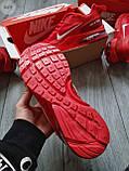 Мужские кроссовки Nike Air Presto CR7 Red, фото 7