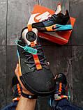 Мужские кроссовки PG3, фото 2