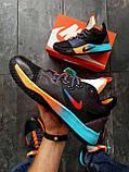 Мужские кроссовки PG3, фото 3