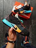 Мужские кроссовки PG3, фото 4