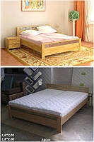 Купити ліжко Луцьк, Рівне