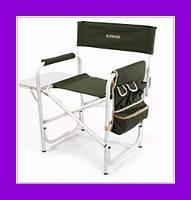 Кресло туристическое складное Ranger FC-95200S / Крісло туристичне складне Ranger FC-95200S