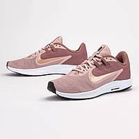 Кроссовки женские Wmns Nike Downshifter 9