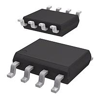 IRF7316TRPBFIRSO-8 -4.9A -30V транзистор польовий 2P-канальний