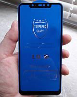 Захисне скло Xiaomi Redmi Note 6 PRO (10D Original)