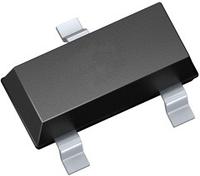 BC807-40,215 NXP SOT23 -0.5A -45V транзистор бiполярний PNP