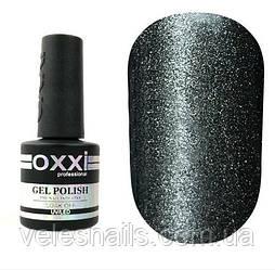 Гель-лак OXXI Moonstone (лунный камень) №004
