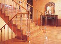 Продажа анадированного алюминия. Установка перил, поручней, лестниц! Цены оптовые!