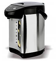 Термопот, чайник-термос Rainberg RB-630, 8 л, 2000W