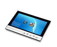 Домофон Intercom V90-RM видеозвонок с картой памяти