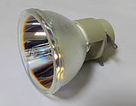 Лампа 5J.J7L05.001 для проекторов BENQ W1070, W1070+, W1080ST, W1080ST+