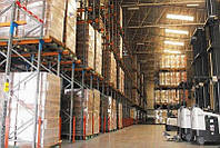 Филиппины - Министерство сельского хозяйства призывает к созданию большего количества холодильных складов.