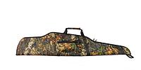 Чехол для винтовки с оптикой 109 см, камуфляжный
