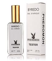 Унисекс мини-парфюм Byredo Bal D'Afrique (Байредо Бал Африка) с феромонами 65 мл