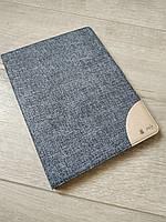 Универсальный чехол-книжка Only Jeans для планшета 9-10 дюймов (черный)