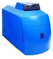 Котел комбинированный Buderus Logano G125-25 SE дизельная горелка (0030009019)