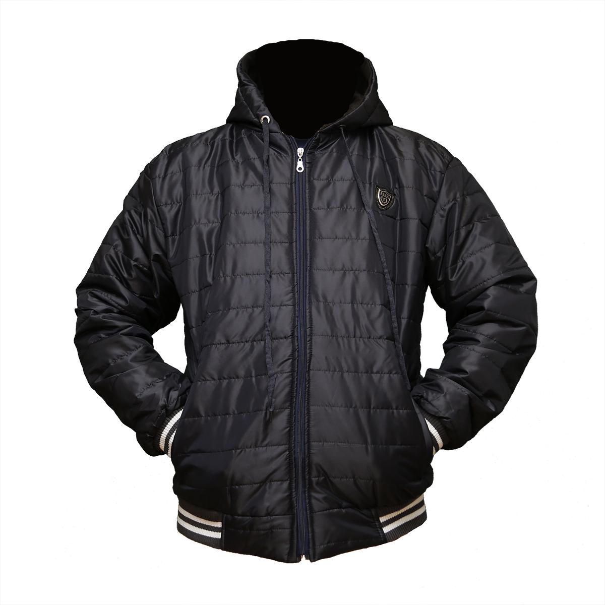 9c525df950e Недорогие зимние мужские куртки интернет магазин наложенный платеж пр-во  Турция 0655