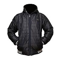 Недорогие зимние мужские куртки интернет магазин наложенный платеж пр-во Турция 0655