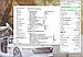 MacBook Pro Retina MJLU2 Mid 2015 16Gb AMD Radeon R9 M370X SSD 512, фото 4